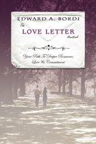 The Love Letter Handbook