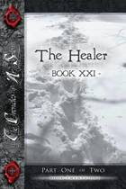 The Healer, Part One