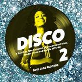 Disco 2: A Further Vol.2