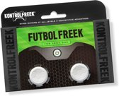 KontrolFreek Futbol Freek thumbsticks voor Xbox One
