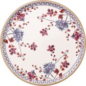 Villeroy & Boch Artesano Provencal Lavendel Pizzabord 32cm