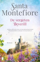 Deverill 4 - De vergeten Deverill