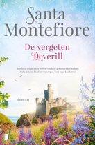 Deverill 4 - De vergeten Deverill - Santa Montefiore