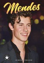 Shawn Mendes Kalender 2020 A3