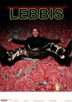 Lebbis - Hoe Laat Begint Het Schieten?