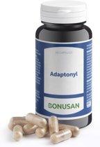 Bonusan Adaptonyl - 60 capsules