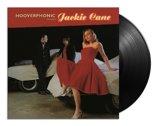 Jackie Cane -Hq-