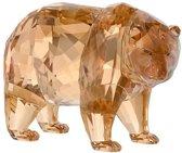 Swarovski Bear Arcadia 5229215