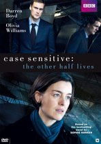 Case Sensitive - The Other Half Lives