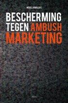 Bescherming tegen ambush marketing