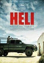 Heli (dvd)