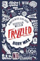 Frazzled