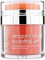 Rodial Dragon's Blood Sculpting Gel 50ml.