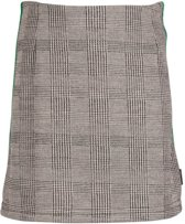 Kiestone Skirt - Product Maat: 134/140