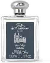 Taylor of Old Bond Street Aftershave Lotion Eton College
