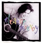 CD cover van Eleanor McEvoy van Eleanor McEvoy