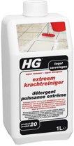 HG Remover Super - 1000 ml