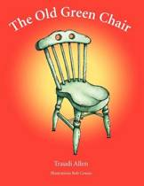 The Old Green Chair