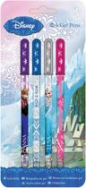 Disney Frozen Gelpennen - Frozen schoolspullen