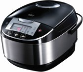 Russell Hobbs 21850-56 - Cook@Home Multi Cooker