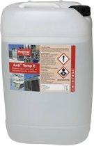 Ethyleen Glycol 100% - Transparant