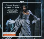 Marie Victoire: Opera In 2 Acts And