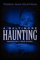 Baltimore Haunting