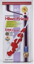Hikari Friend Medium Pellet - 4 kg