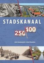 Stadskanaal 250\400