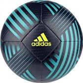 | Niet leverbaar Voetbal van de adidas Nemeziz serie