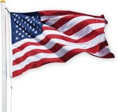Vlag Amerika (USA)