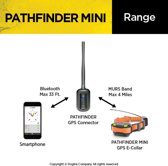 Dogtra Pathfinder mini