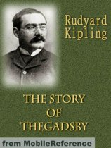 The Story Of The Gadsby (Mobi Classics)