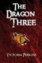 The Dragon Three