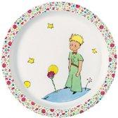 The Little Prince Melamine Plate