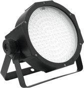 EUROLITE LED SLS-144 RGBW vloer - LED Par - Flat Par