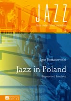 Jazz in Poland