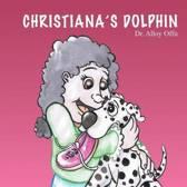 Christiana's Dolphin