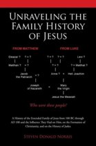Unraveling the Family History of Jesus