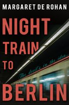 Night Train to Berlin