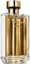 MULTI BUNDEL 3 stuks La Femme Prada Eau De Perfume Spray 50ml