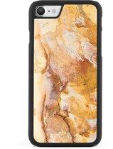 iPhone 7/8 Autumn stone - Slim cover