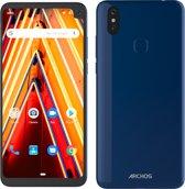 Archos Oxygen 68XL - 32GB - Blauw