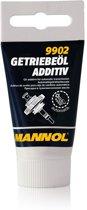 Transmissieolie Additief 20 Gram Automaat – Mannol
