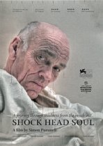 Shock Head Soul (dvd)