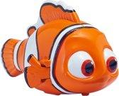 Finding Dory Nemo - Speelfiguur - 8 cm