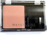 Maybelline Expert Wear Blush - 76 Golden Bronze