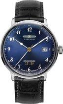 Zeppelin 7046-3 LZ129 Hindenburg horloge