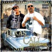 Texas-Cali Connection, Vol. 3