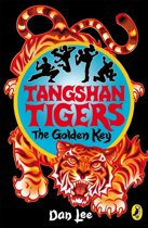 Tangshan Tigers: The Golden Key